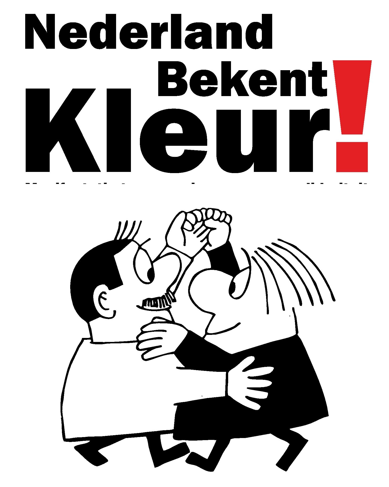 drie politieke stromingen in nederland